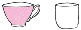 kaffekop_pink